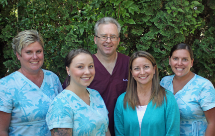 Dental-Cleaning-Sumner-WA