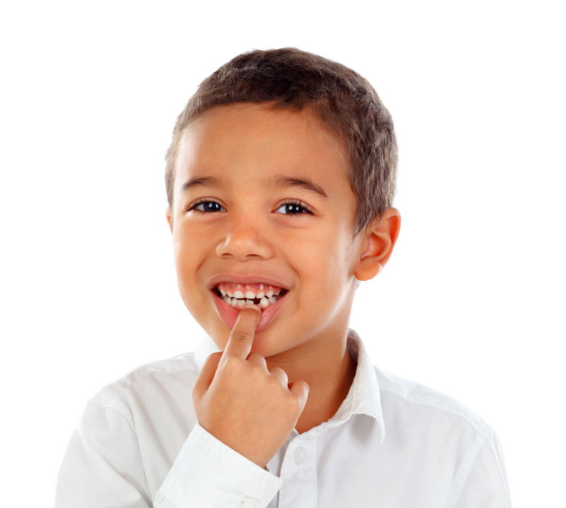 Kids-Dentist-South-Hill-Puyallup-WA