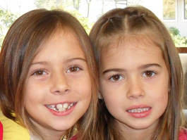 dentistry-for-children-south-hill-wa